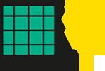 icone coletor solar