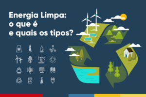 Read more about the article Energia Limpa